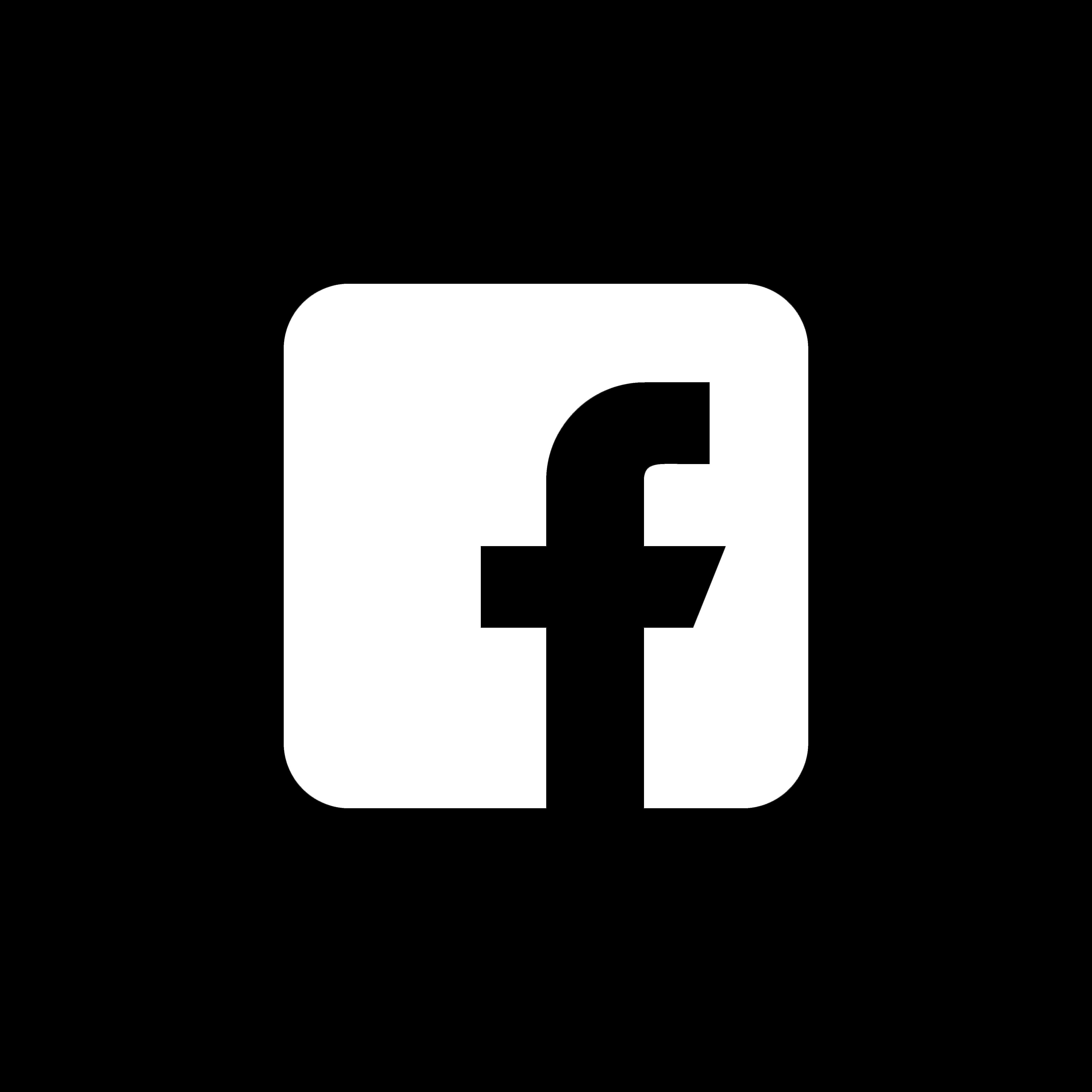 FB-04