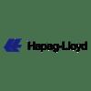 hapag3
