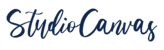 Studio Canvas logo