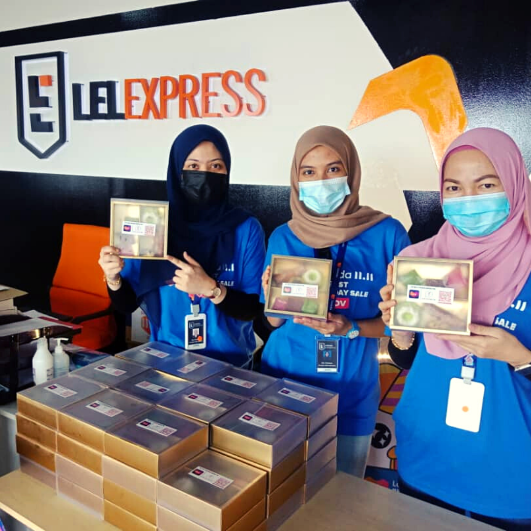 LEL Express