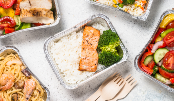 TrySmartBite.com.ph Meals based on your budget on time