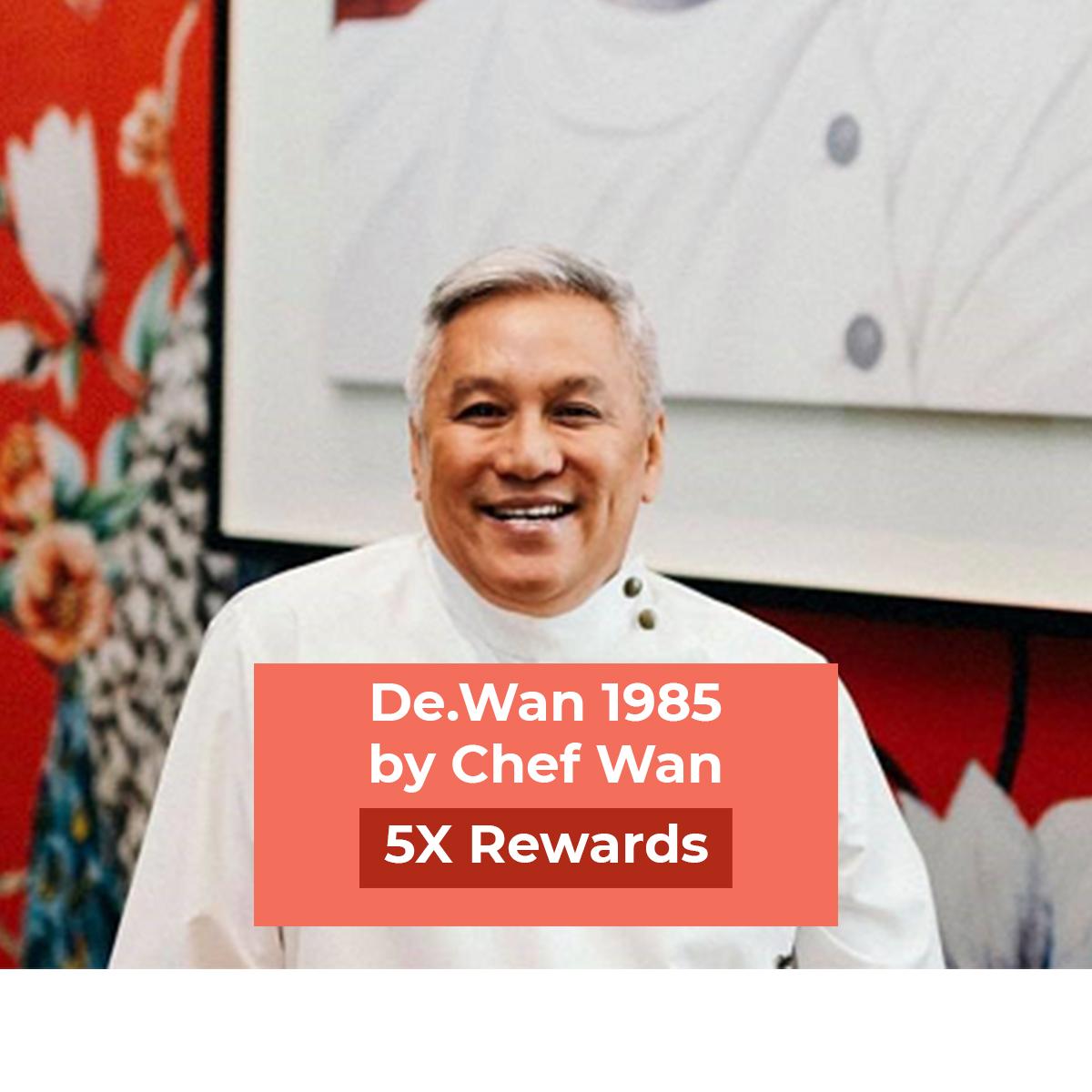 De.Wan-2
