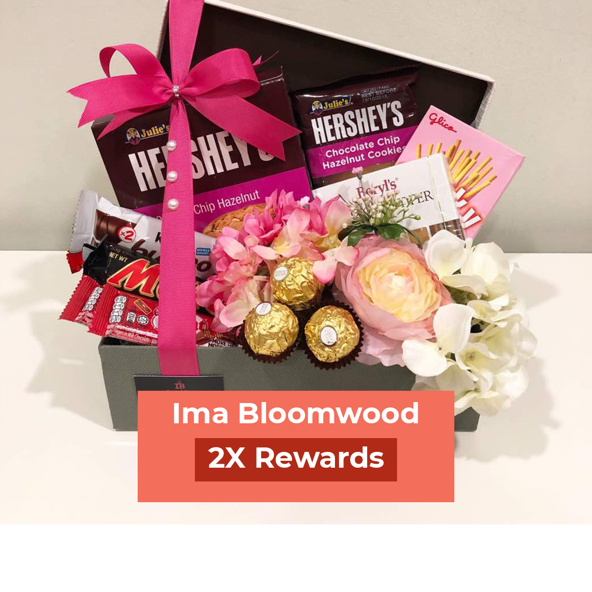 Ima Bloomwood-1