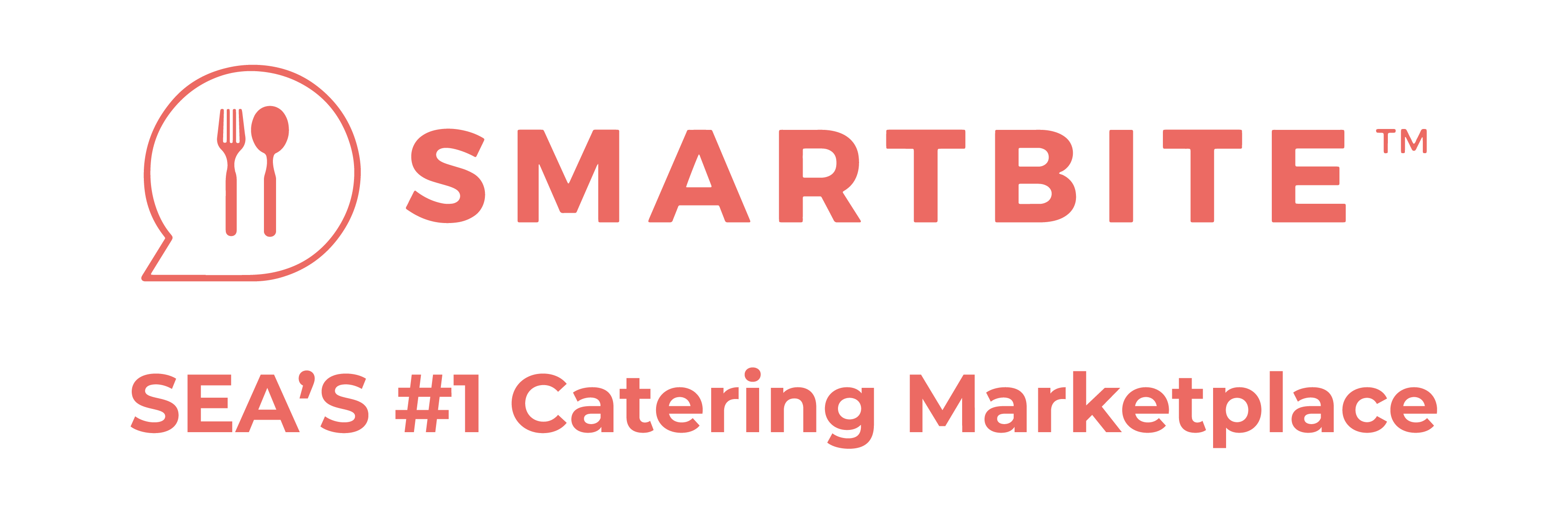 SmartBite_Logo_Slogan_2021_2-03