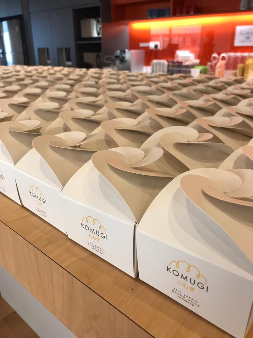 komugi-gift-boxes