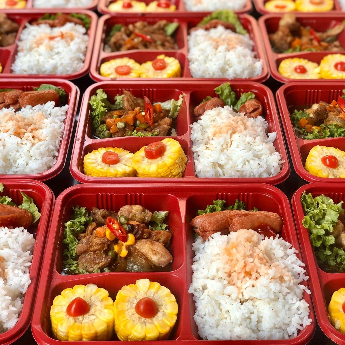 lunch-meal-boxes