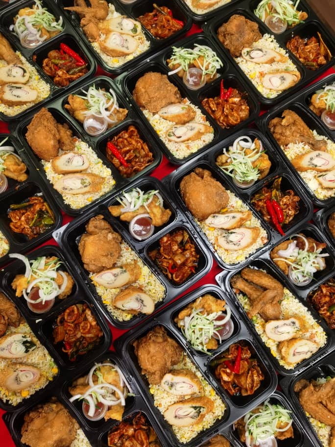 lunch-bento-boxes