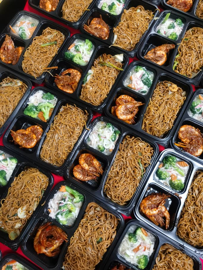 bento-lunch-box-catering