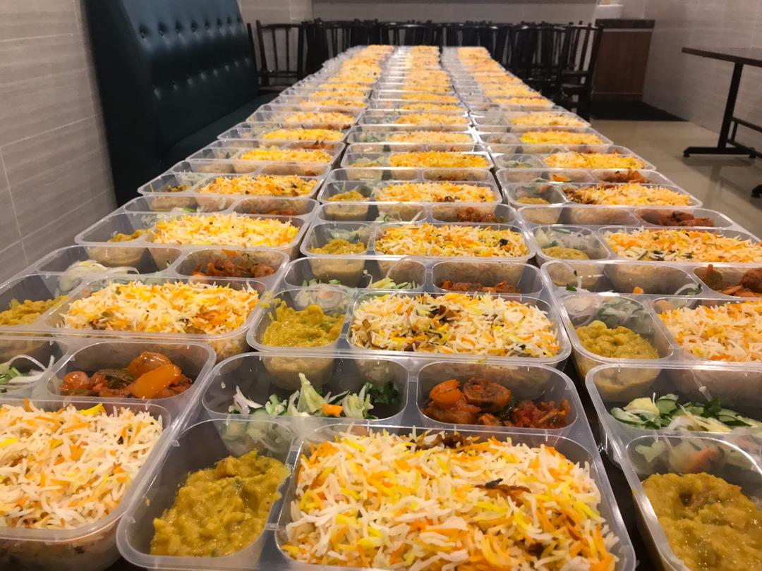 lunch-bento-box-catering