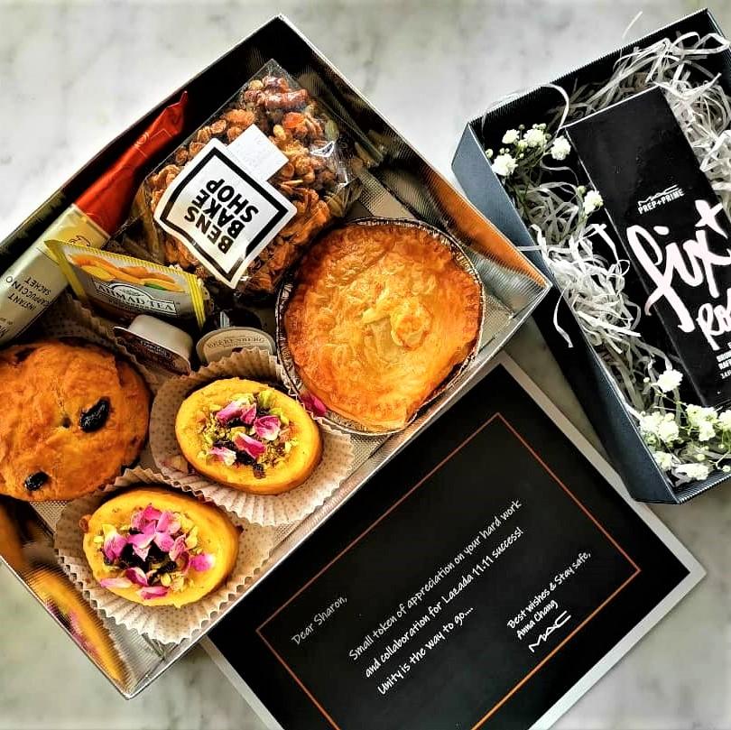 MAC Cosmetics Malaysia