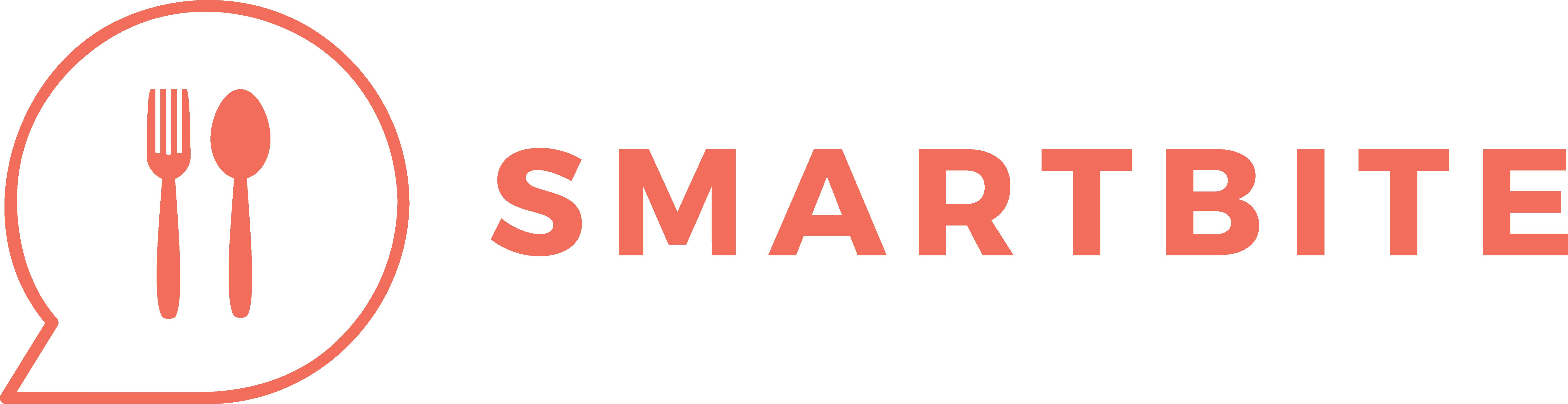smartbite_logo